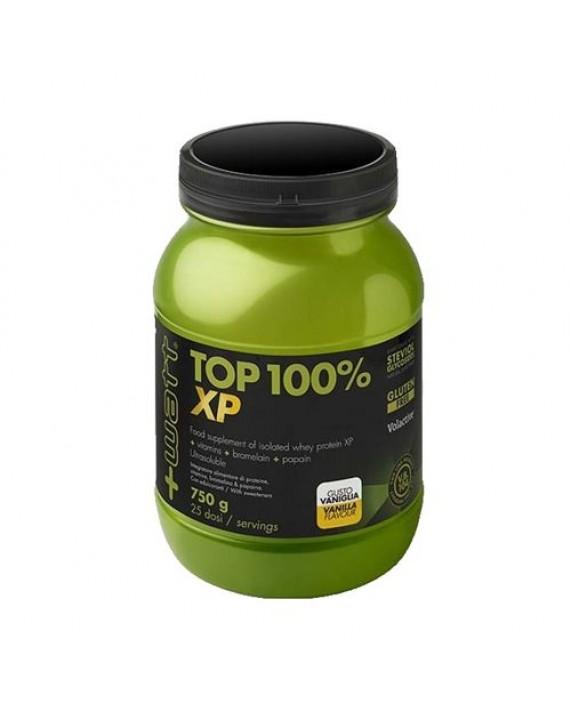 +WATT Top 100% XP 750 g