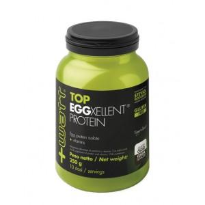 +WATT Top Eggxellent Protein 250 grammi