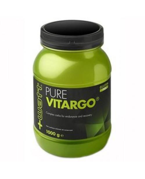 +WATT Pure Vitargo 1 Kg
