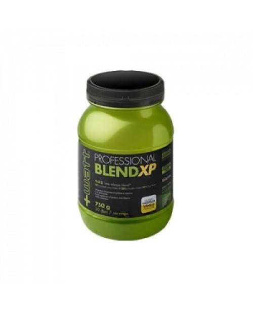+WATT PROFESSIONAL BLEND XP 750 G BARATTOLO