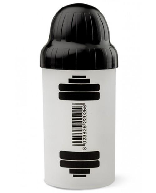 +Watt Shaker 300 ml