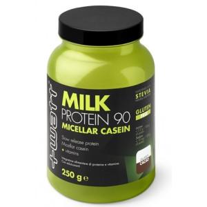 +Watt  Milk Protein 90 250 grammi