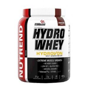 Nutrend Hydro Whey 800 grammi
