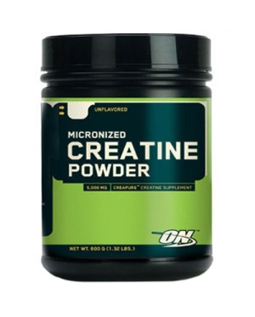 O.N. Creatine Powder 300 Grammi