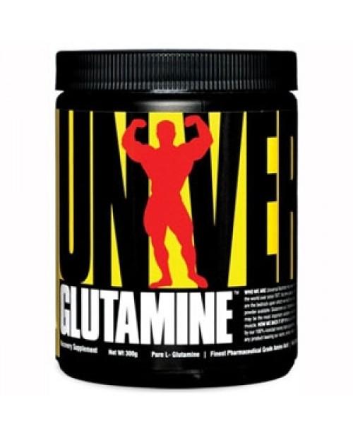 Universal Nutrition Glutamine 300 Grammi