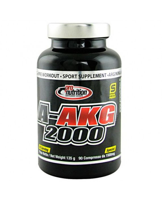 Pronutrition Blend Protein 908 grammi