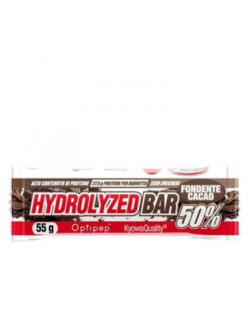 Pro Nutrition HydrolyzedBar 50% 1 Barretta