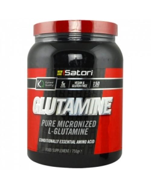 Isatori Glutamine 750 Grammi