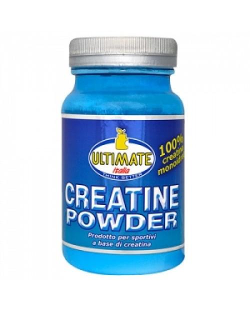 Ultimate Italia Creatina Powder 150 g