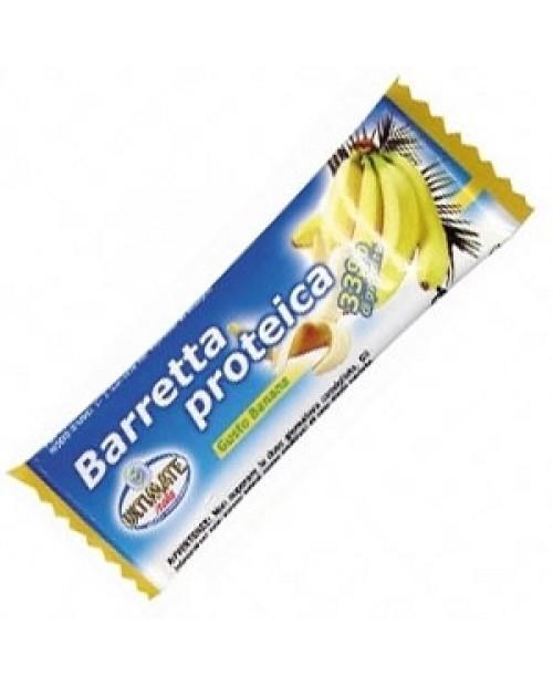 Ultimate Italia Barretta Proteica Bar 24x40 grammi
