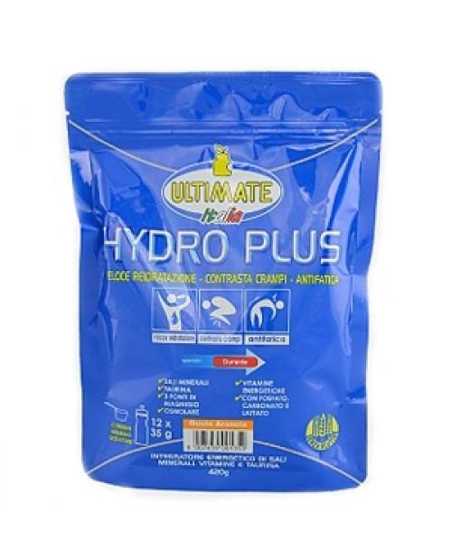 Ultimate Italia Hydro Plus 420 g