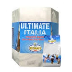 Ultimate Italia Krono Protein 3 Kg