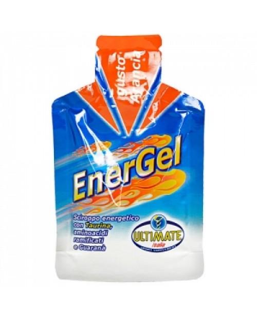 Ultimate Italia Energel 24x42 grammi