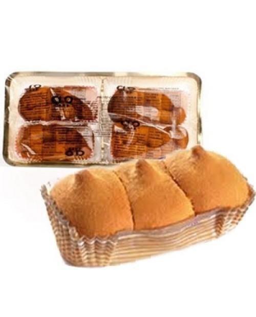 Ciao Carb Proto Cake 4x45 grammi