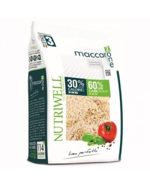 Ciao Carb Maccarozone Stage 3 Fusilli 500 grammi