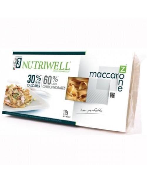 Ciao Carb Maccarozone Tagliatelle 100 grammi