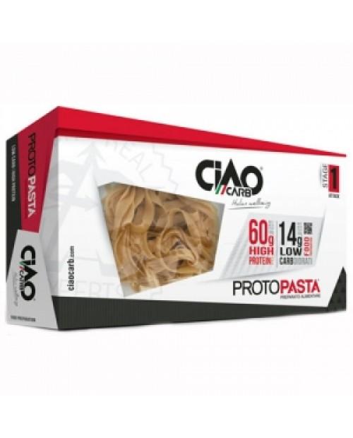 Ciao Carb Protopast Tagliatelle Stage 1 100 grammi