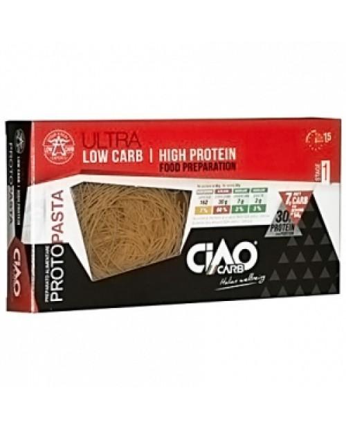 Ciao Carb Noodles 70 grammi