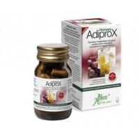 Aboca Fitomagra Adiprox 50 opercoli
