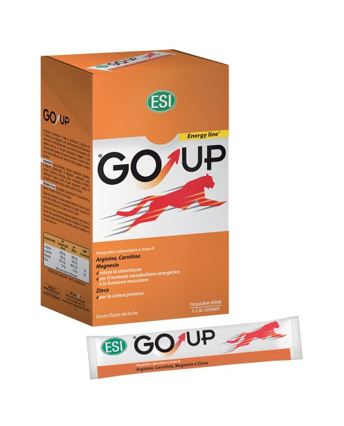 Esi Go Up 16 Pocket Drink