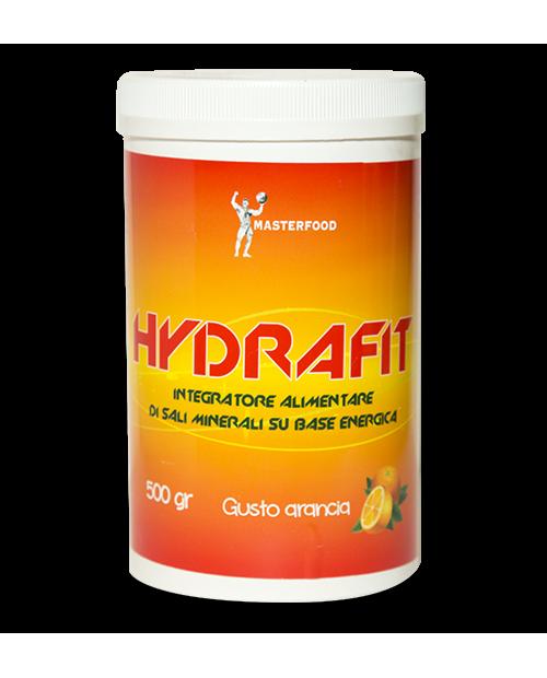 Masterfood Hydrafit 500 Grammi