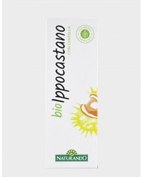 Naturando Bio Ippocastano 75 ml