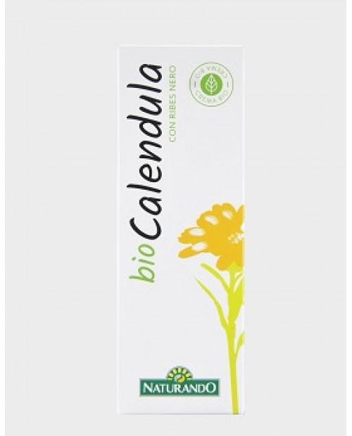 Naturando Bio Calendula 75 ml