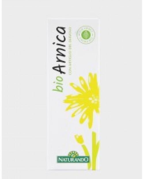 Naturando Bio Arnica 75 ml
