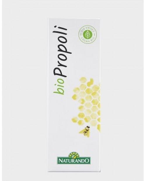 Naturando Bio Propoli 75 ml