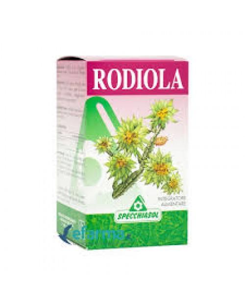 Specchiasol Rodiola 60 compresse