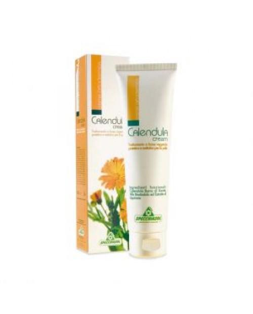Specchiasol Calendula cream 100 ml