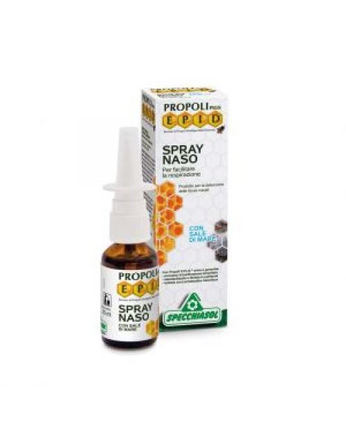 Specchiasol Epid® Naso Spray 20 ml