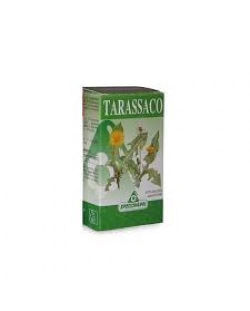 Specchiasol Tarassaco 75 capsule
