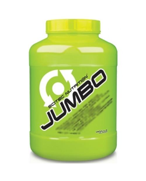 Scitec Nutritional  Jumbo 2860 grammi
